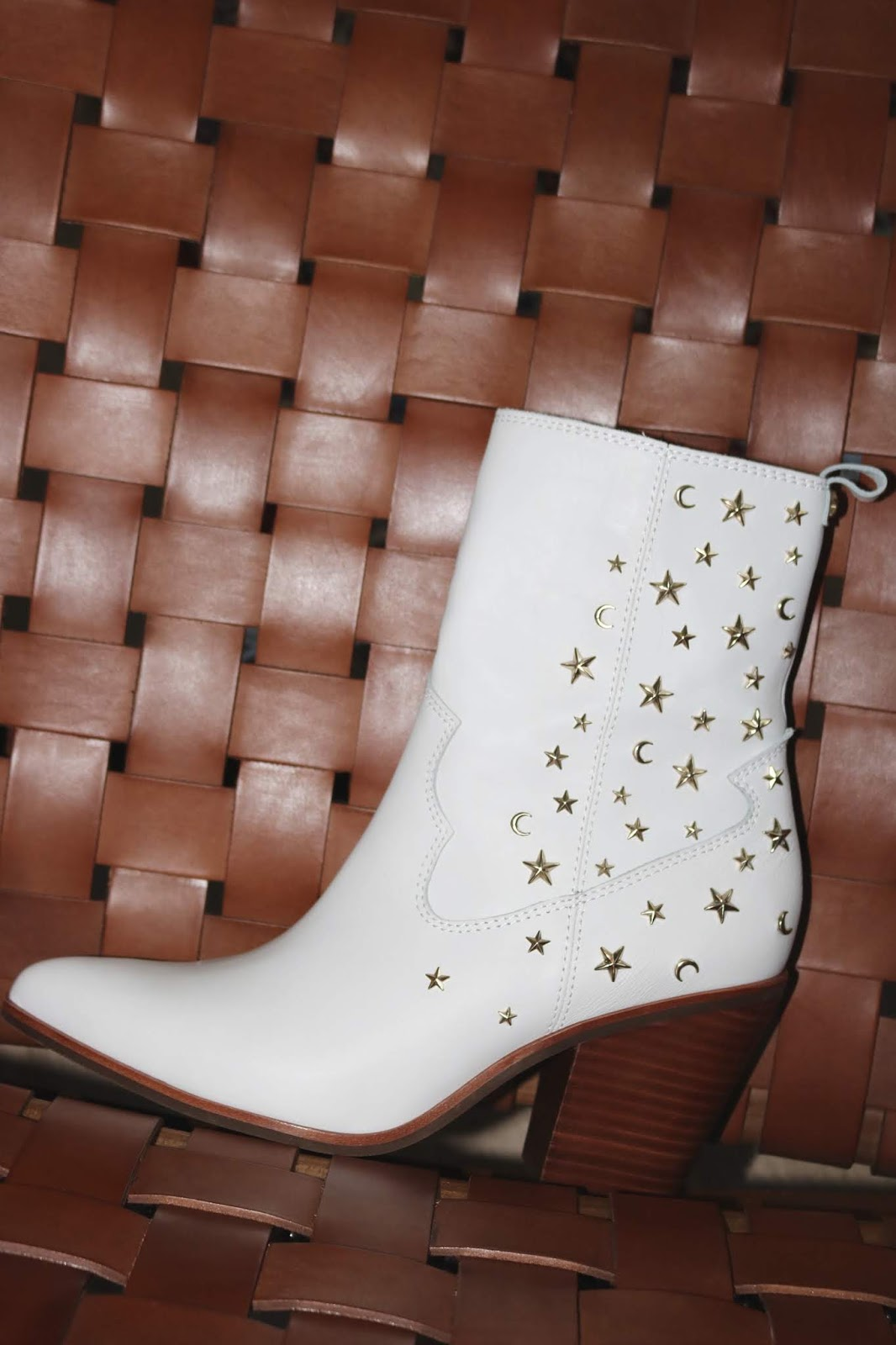 tezza aldo boots white leather boots outfi