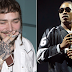 "Post Malone sobre Future: ""ele é o Jesus do trap"""