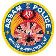 Assam Police Wireless Operator Question