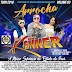 Cd (Mixado) Banda Kenner (Arrocha 2018) Vol:03