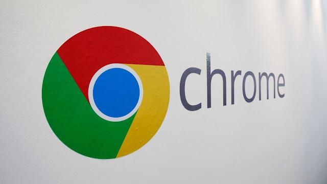Cara Mengaktifkan 'Reading Mode' Tersembunyi Chrome