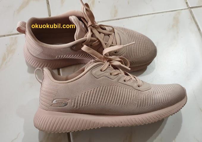 Ne Sıklıkta Yeni Koşu Ayakkabısı Almalıyım?
