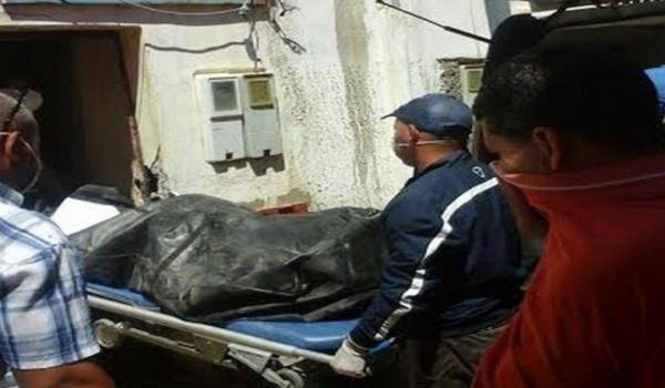 العثور على جثة متحللة داخل شقة بالمضيق والغموض لازال يلف القضية