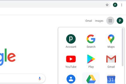 Tutorial Membuat Soal Online Google Form Bagian 2 Mengisi Biodata Siswa