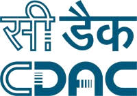 CDAC Noida Recruitment 2020 – Apply Online for 132 Project Manager & Engineer Posts