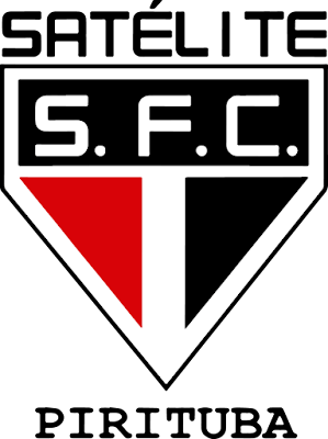 SATÉLITE FUTEBOL CLUBE (SÃO PAULO)