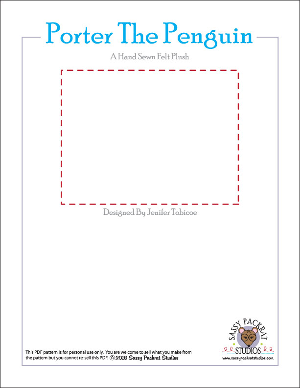The Look Of Love Pdf