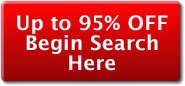 Up to 95% OFF Begin Search Here