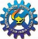 Central Institute of Mining and Fuel Research new recruitment 2017  for 50  various posts  apply online here