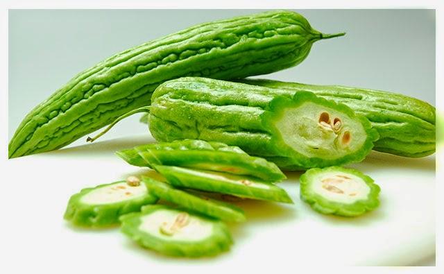 15 Manfaat Jamur Tiram untuk Kesehatan