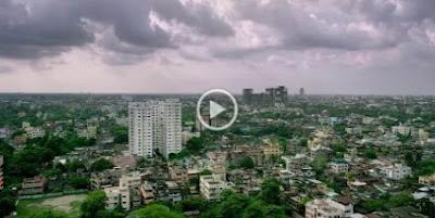 .ডার্ক চকোলেট, ফুল মুভি | Dark Chocolate (2016) Bengali Full HD Movie Download or Watch