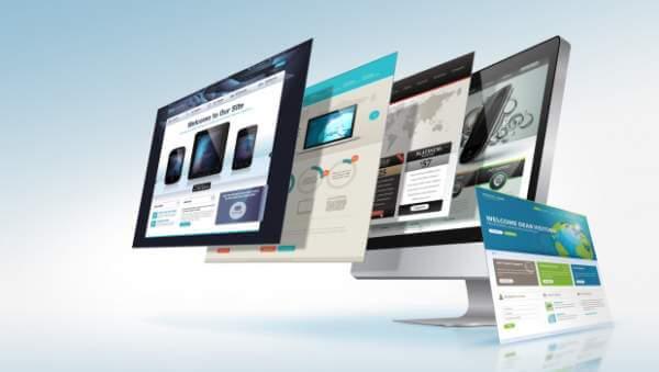 Perlukah Menggunakan Website dalam Bisnis Online?