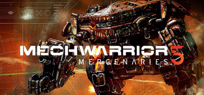 MechWarrior 5 Mercenaries Download Free