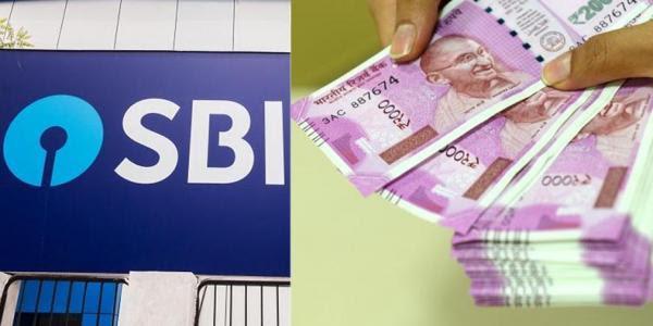 SBI Pension Seva - क्या है ये स्कीम और कैसे करवाएं पंजीकरण, जानिए