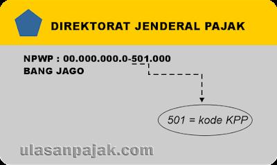 Panduan Daftar EFIN Pajak dan Lupa EFIN NPWP Semarang
