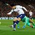 Diam-Diam Juventus Pantau 4 Pemain dalam Laga Liverpool vs Tottenham