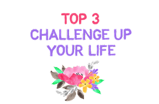 https://challengeupyourlife.blogspot.com/2019/03/challenge-108-winner-top-3.html?showComment=1553988603490#c2973527575311625891