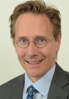 Marc Fuhrmann