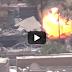 Μαζικές επιθέσεις του PKK σε τουρκικές στρατιωτικές βάσεις και κρίσιμα έργα υποδομής - 50 νεκροί