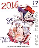 http://mismomentosderelax.blogspot.com.es/2016/01/12-meses-85-libros-25000-paginas-reto.html?showComment=1453213298295#c5242440731434894346