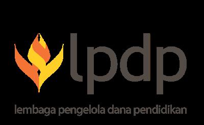 Ringkasan Sosialisasi Beasiswa LPDP