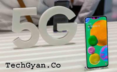 Bharat me 5G Kab Launch hoga