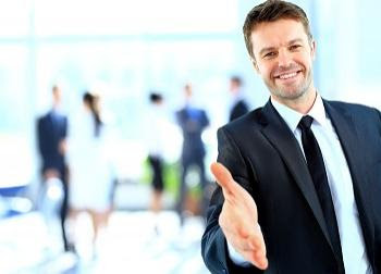 Assistant Manager - Sales & Customer Service Job Available In Dubai