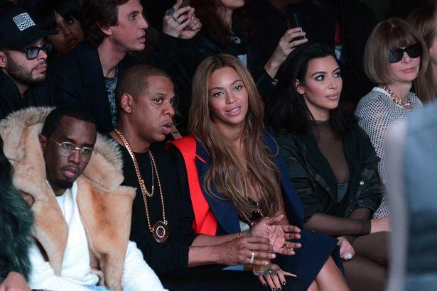 Kanye-West-and-Adidas-Originals