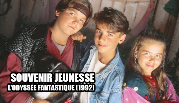 INDOU TÉLÉCHARGER JANITOU FILM