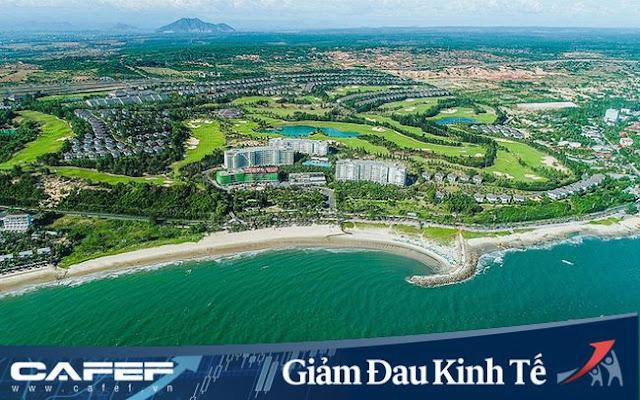 Hometel Ocean Vista Phan Thiết