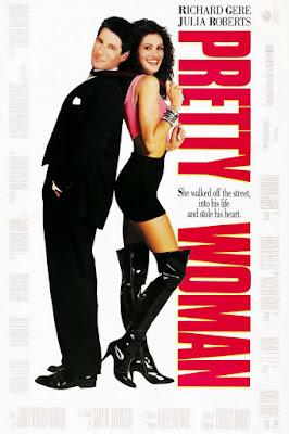 Xem Phim Người Đàn Bà Đẹp