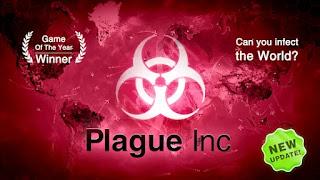 plague inc evolved mod apk unlimited dna points unlocked