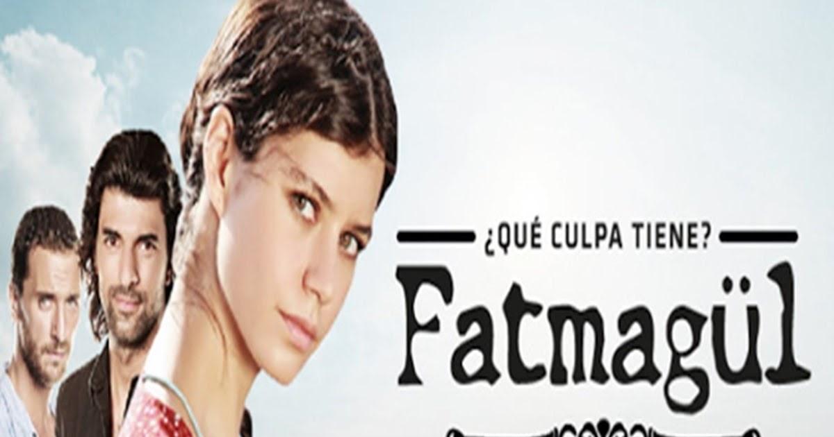 Novela Fatmagul En Español Mp4 Descarga En Mega