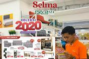 Promo Selma Furniture Store Boxies 123 Mall Bogor Terbaru Hari Ini