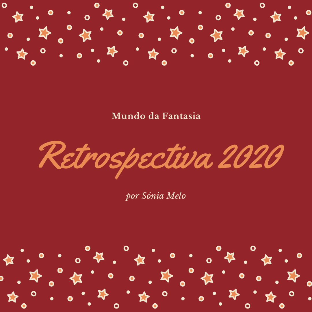 Poster Retrospectiva 2020