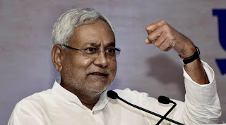 why-cow-saver-not-saving-road-cow-nitish-in-darbhanga