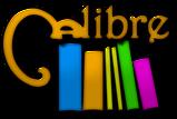 Download Calibre 2.56.0