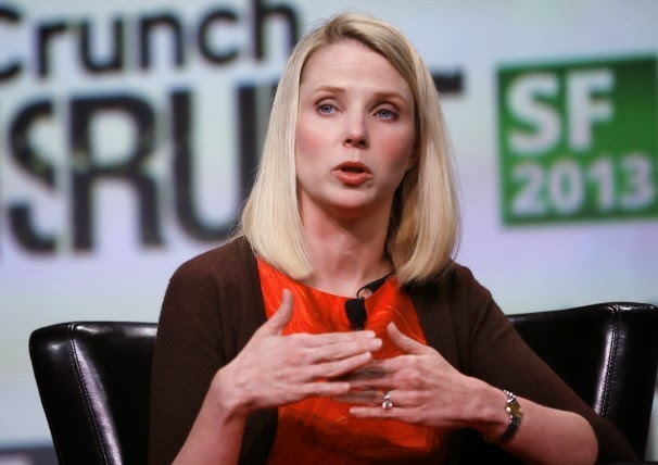 Yahoo will secure and encrypt all data from its Web services at the end of the first quarter of 2014, including the information passing between different data-centers.