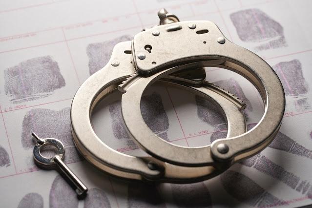 Suspeito de abusar sexualmente de seis crianças é preso