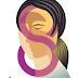 «8 Μαρτίου: Παγκόσμια Ημέρα της Γυναίκας»