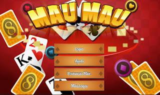 Jogue Mau Mau online