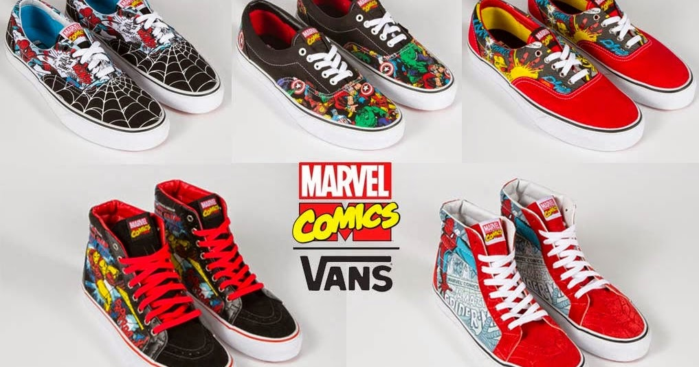 0bdf04fd1dbc20 Marvel and DC Comics   the competition between two strong brands  Marvel vs DC  Comics  Clash of the Titans