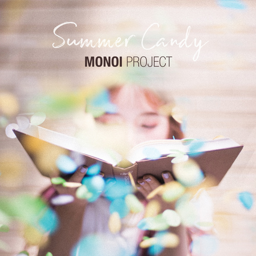 Download Lagu Monoi Project - Summer Candy (2017)