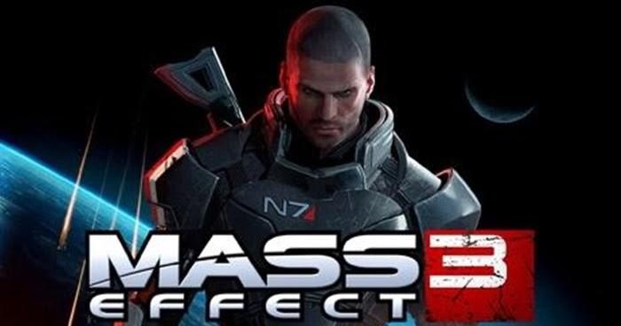 Download Free Mass Effect 2 Pc Dlc Genesis