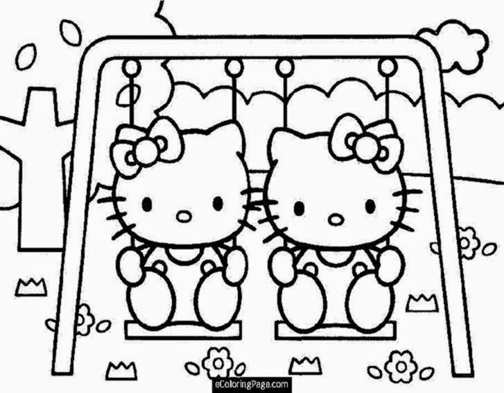 Free Coloring Pictures: Printable Coloring Pages For Girls