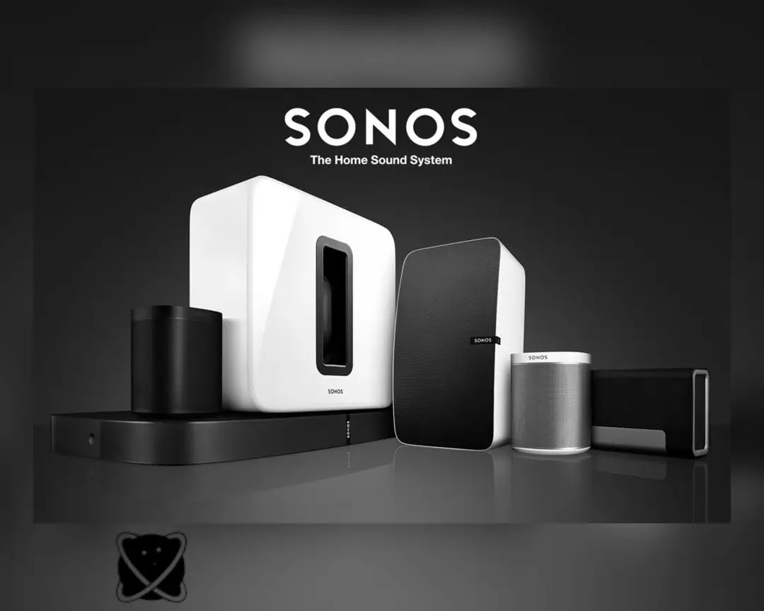 Google Infringed Five Sonos Patents, US Trade Judge Finds