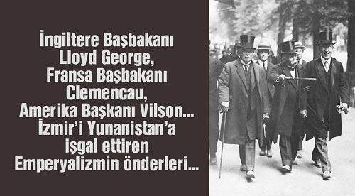 Fesli Kadir, o Gaziantep imamının dedikleri olsaydı, yani Kurtuluş Savaşını kaybetse idik