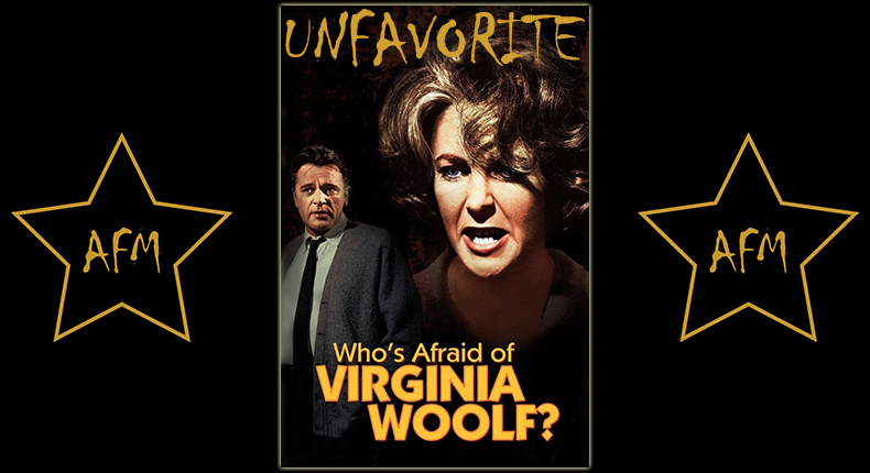 who-is-afraid-of-virginia-woolf