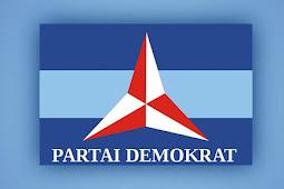 Rusian Ungkap Pertemuan Rencana Ambil Alih Partai Demokrat dengan Moeldoko