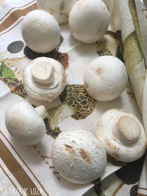 champiñones-frescos-cultivados
